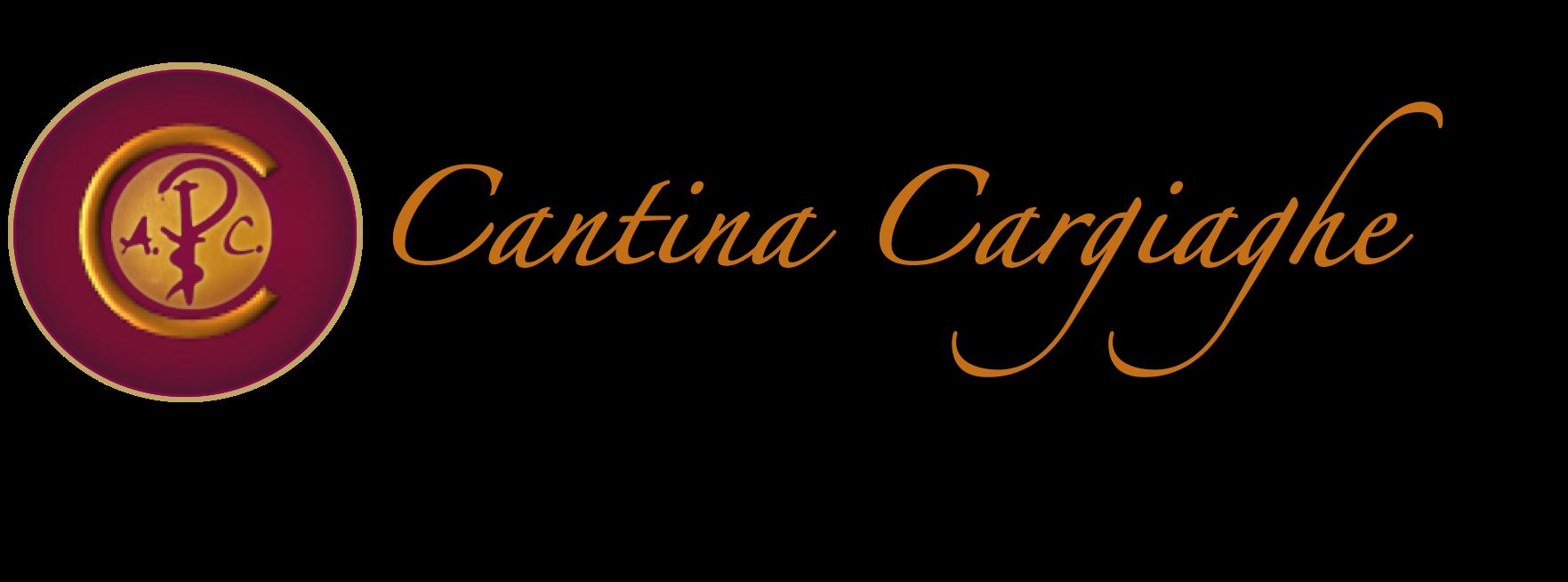 Cantina Cargiaghe